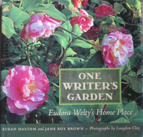 eudora welty one writers beginnings essay Eudora welty analyzing several of eudora welty's fictional works and her memoir one writer's beginnings from a perspective of historical criticism.