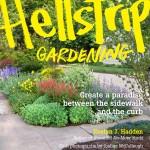 Hellstrip Gardening