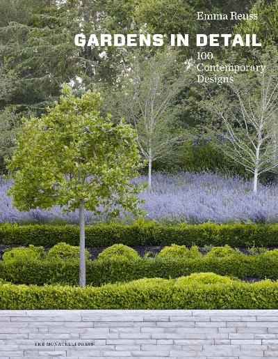 Gardens in Detail