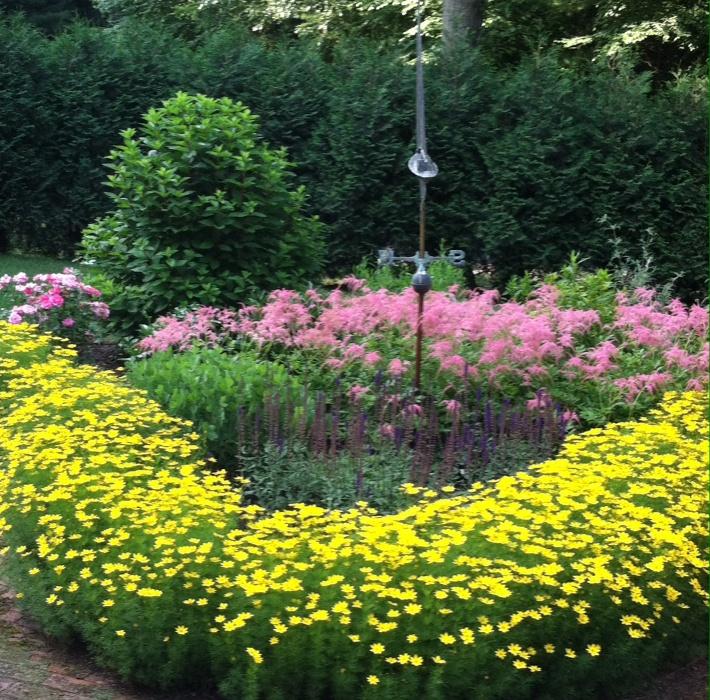 Garden Club of Amherst
