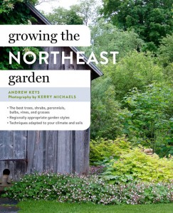 Growing the Northeast Garden