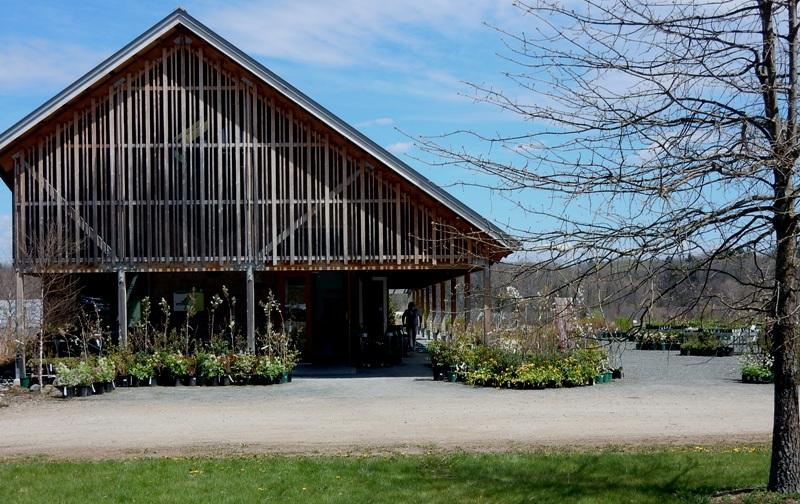 Nasami Farm